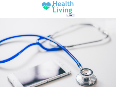 health and living providers near you